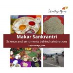 How Makar Sankratri is celebrated across globe?